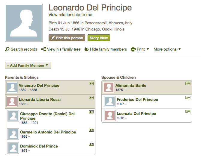 3 Leonardo Del Principe