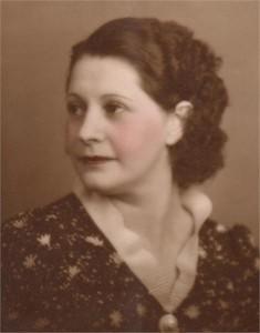 Edith Vitullo Del Principe