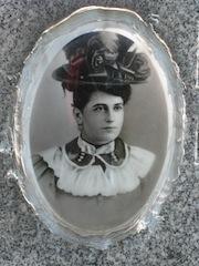 Elvira IMG_8124