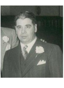Frank Del Principe