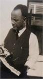 Arthur Harold Porche