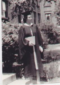 Yvonne Porche Univ of Illinois