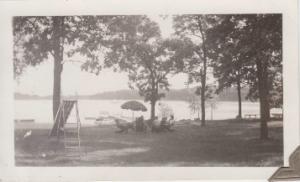 008 Lake Miltmore Swings
