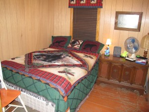 Bed Room IMG_1026