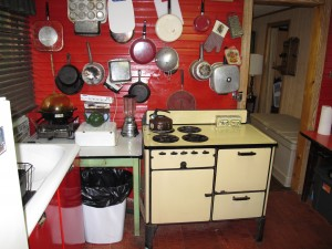 Kitchen IMG_1024