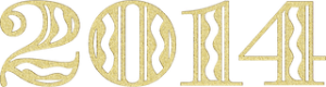 Gold2014-(QueenBr) copy
