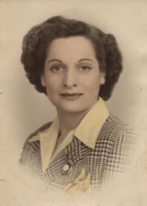 Meri Leone