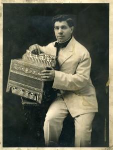 Antonio Del Principe