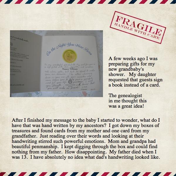 W1a_Send A Card-001