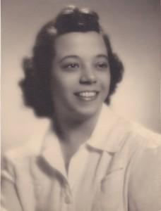 Yvonne Porche