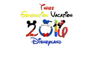 sm_three-generation-vacation
